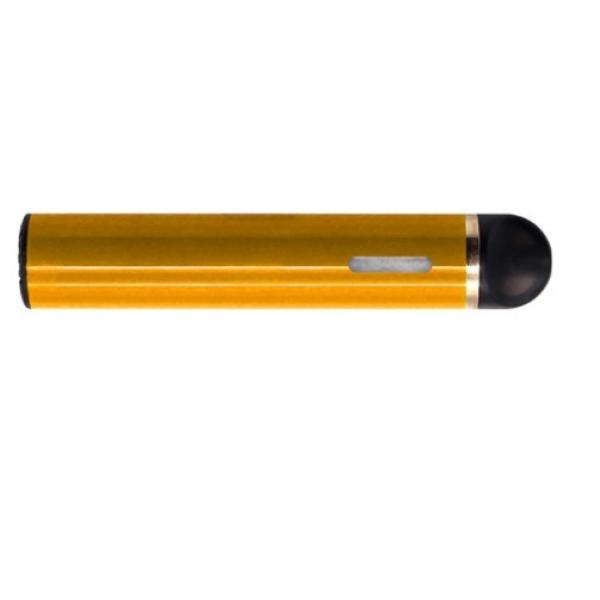 Factory  Hot Sell Full Ceramic Vape Pen for Thick Oil Wax #1 image